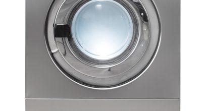 Πλυντήριο νερού απο 8 έως 23 κιλά