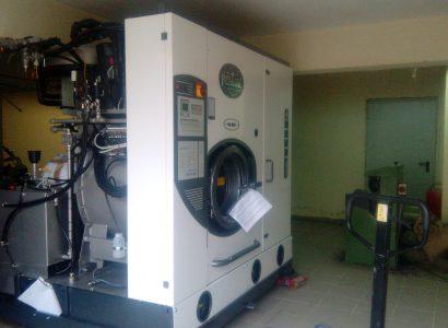 Εγκατάσταση Μηχανημάτων 4