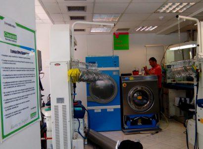 Εγκατάσταση Μηχανημάτων 7