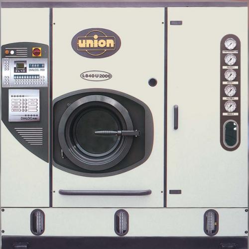 Union-L840-500x499